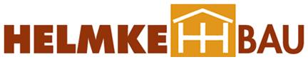 Helmke Bau Visselhövede, Zimmerei, Hausbau, Sanierung,  Dachdeckerei, Gewerbebau,